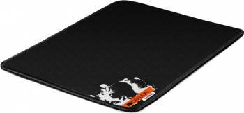 Mouse Pad Canyon Gaming cne-cmp2 Mouse pad