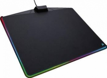 Mouse Pad Corsair MM800 RGB Polaris mouse pad