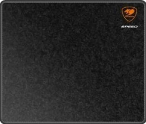 Mouse Pad Cougar Speed 2-M Mouse pad