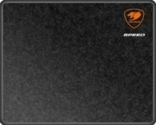 Mouse Pad Cougar Speed 2-S