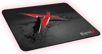 Mouse Pad Creative Creative Sound BlasterX Alphapad Mouse pad