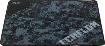 Mouse Pad Gaming Asus Echelon Mouse pad