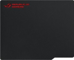 Mouse Pad Gaming Asus ROG Whetstone Mouse pad