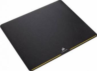 Mouse Pad Gaming Corsair MM200 Standard Edition New Logo