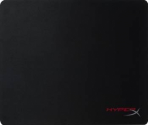 Mouse Pad Gaming HyperX Fury HX-MPFP-L Large