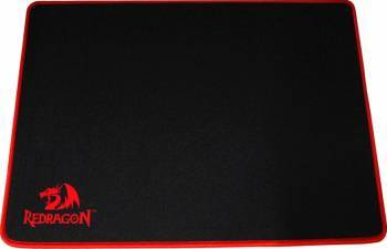 Mouse Pad Gaming Redragon Archelon L