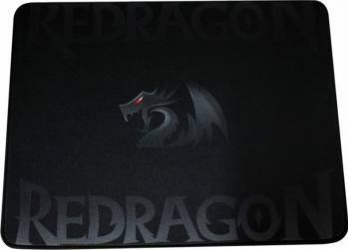 Mouse Pad Gaming Redragon Kunlun M Mouse pad