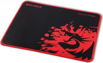 Mouse Pad Gaming Redragon Archelon M