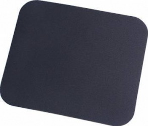 Mouse Pad LogiLing ID0096 Negru Mouse pad
