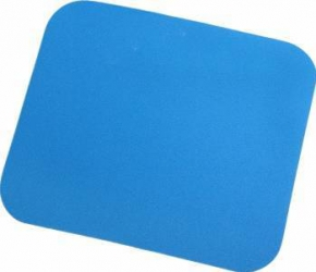 Mouse Pad LogiLing ID0097 Albastru Mouse pad