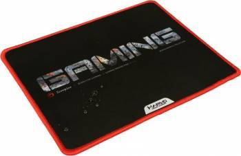 Mouse Pad Marvo G14 Mouse pad
