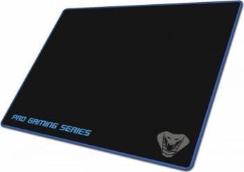Mouse Pad Media-Tech Cobra Pro Mouse pad