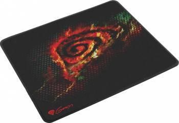 Mouse Pad Natec Genesis M12 Fire