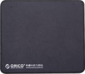 Mouse Pad Orico MPS3025 Negru Mouse pad