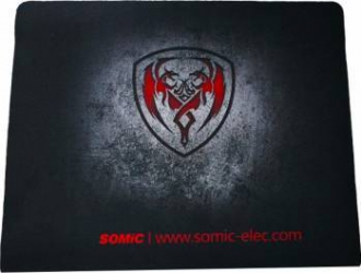 Mouse Pad Somic PM1 Mouse pad