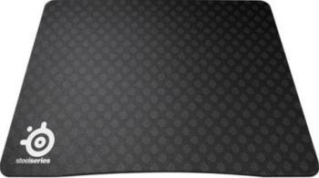 Mouse pad SteelSeries SteelPad 4HD Mouse pad