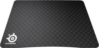 Mouse pad SteelSeries SteelPad 9HD Mouse pad