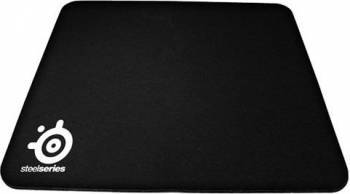 Mouse pad SteelSeries SteelPad QcK heavy Mouse pad
