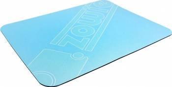 Mouse Pad Zowie Gear P-CM Medium Albastru