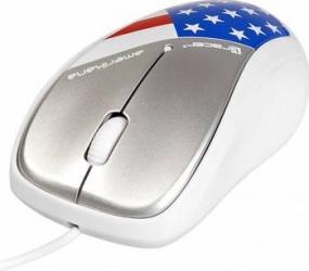 Mouse Tracer Amerikana USB