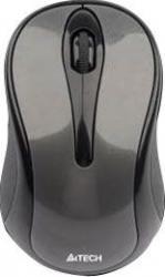 Mouse Laptop Wireless A4Tech G7-360N Gri