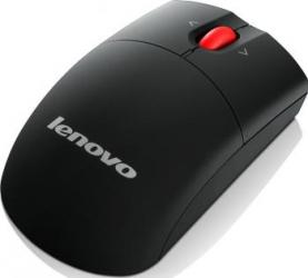Mouse Wireless Lenovo 0a36188 1600DPI Mouse Laptop