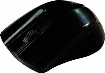 Mouse Wireless Optic Akyta Am-7083