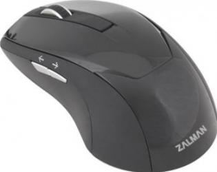 Mouse Zalman ZM-M200 USB Mouse
