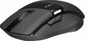 Mouse Zalman ZM-M501R 4000 DPI