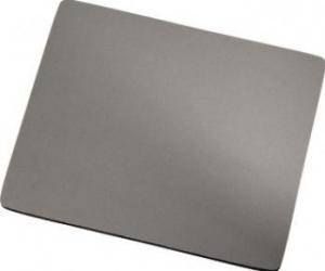 MousePad Hama Gri