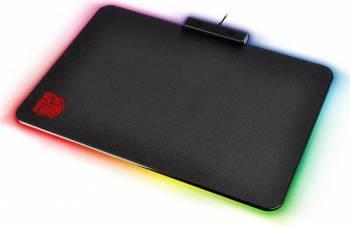 Mousepad Thermaltake Esports Draconem RGB Mouse pad