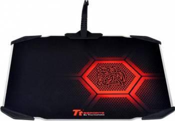 Mousepad Thermaltake Tt eSPORTS Draconem Mouse pad