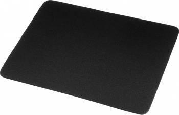 Mousepad Tracer Classic - C01 Negru Mouse pad