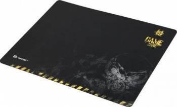 Mousepad Tracer Gamezone HardPad M Mouse pad