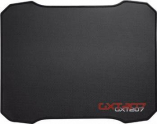 Mousepad Trust Gaming GXT 207 XXL Mouse pad