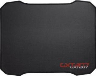 Mousepad Trust Gaming GXT 207 XXL