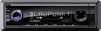 MP3 player auto Blaupunkt Adelaide 130,4x50W, USB, AUX, SDHC  Player Auto