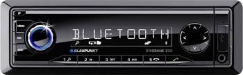 MP3 player auto Blaupunkt Brisbane 230 cu Bluetooth