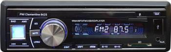 MP3 Player auto PNI Clementine 8425 USB Negru