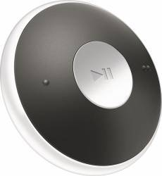 MP3 Player Philips MiniDot SA5DOT02WN12 2GB Black