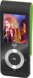 MP3 Player Trevi MPV 1728 Verde MP3 Player