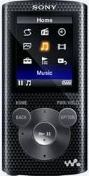 MP4 Player Sony WALKMAN 8GB MP3 Player