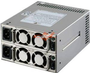 Sursa Chieftec MRG 6500P 2x500W Accesorii Server