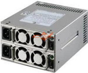 Sursa Chieftec MRW 6420P 2x420W Surse