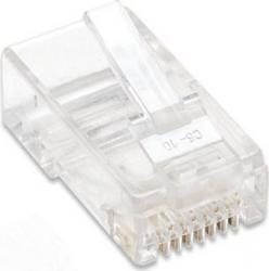Mufe modulare Intellinet RJ45 Cat.5e 100 bucati Accesorii retea