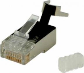 Mufe Roline RJ45 pentru fir solid Accesorii retea