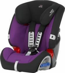 Scaun Auto Britax Romer MULTI-TECH II - Mineral Purple scaune auto si inaltatoare
