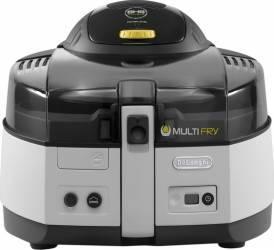 Multicooker DeLonghi FH1163