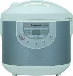 Multicooker Panasonic SR-TMH501HXE
