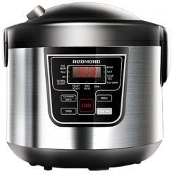 Multicooker REDMOND RMC-M10 Multicooker